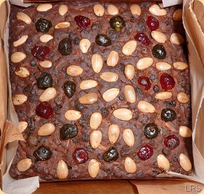 FruitcakeLynneAfterWb