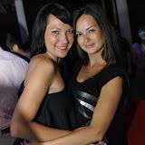 Opera 2.07.2010