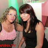 Opera 2010.08.13