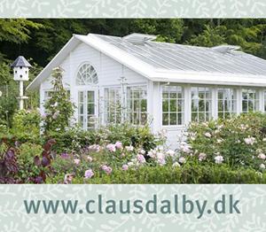En härlig trädgårdsblogg