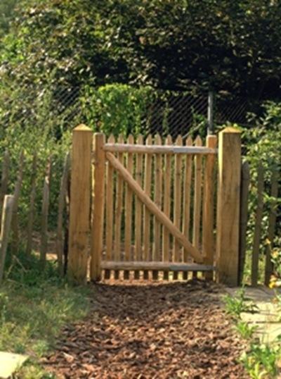 gate2[1]