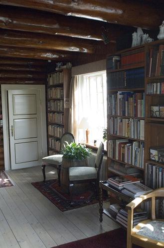 bibliotek_2