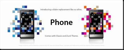 phone_banner