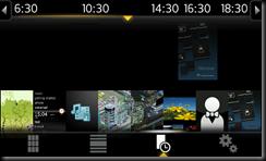 Screen21