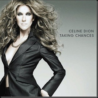 celine_dion_taking_chances_416714