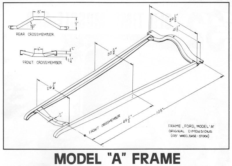 wescott frame plans how accurate the h a m b