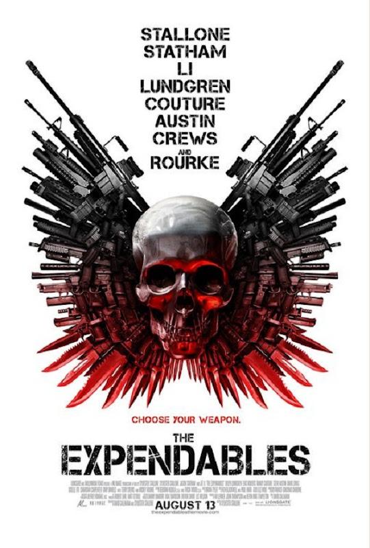6a00d8341c7a0853ef01310fd6c42b970c 800wi The Expendables   Novos Posters e Trailer Oficial.