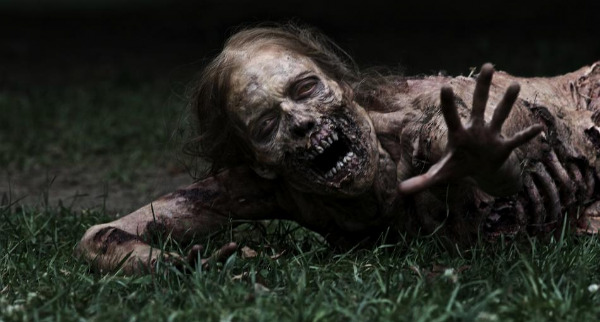 "PH047630plRk23 1 l ""The Walking Dead"" – Posters, Fotos e Trailer."