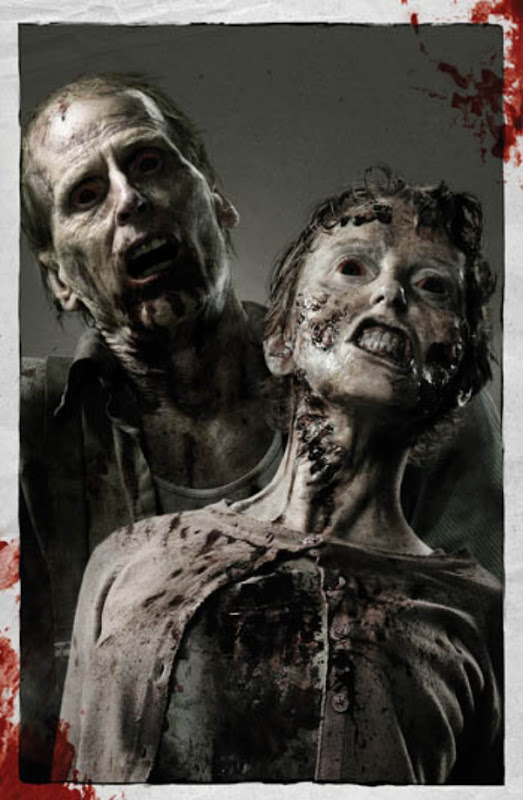 "PHfcjRVw4SREji 1 l ""The Walking Dead"" – Posters, Fotos e Trailer."