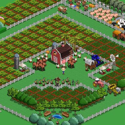 C387itlik202 - Farmville