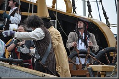 BRIXHAM PIRATES 096