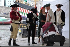 BRIXHAM PIRATES MAY 1st 2011 022