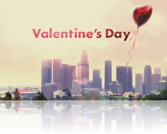 valentines-day-trailer-2