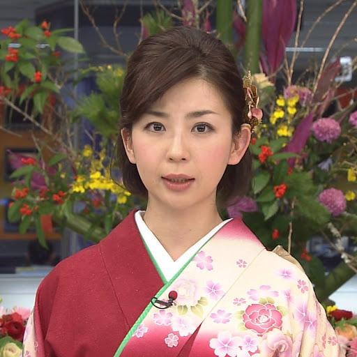 松尾由美子の画像 p1_8
