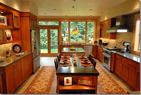 Kitchen409