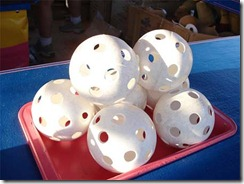 pirateball_wiffle_balls