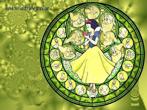snow white wallpaper. Snow-white-disney-princess-