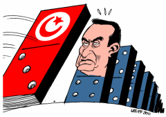 Hosni_Mubarak_facing_the_Tunisia_domino_effect