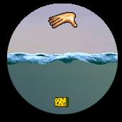 oceancheese[1]