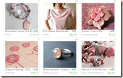 treasury_-_la_vie_en_rose2