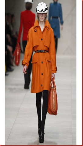 hbz-london-fashion-week-burberry009-de