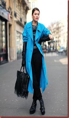 hbz-paris-street-style-3_01-001-de