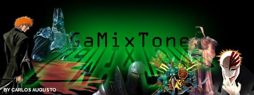 Gamixtone