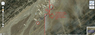 Shamsi Air Base - Click to open full size image in a new window
