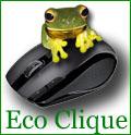 Ecologia e meio ambiente - preocupe-se