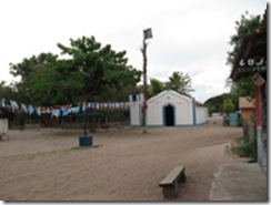 Igreja Caraiva