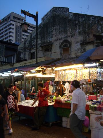KL%20Chinatown2.jpg