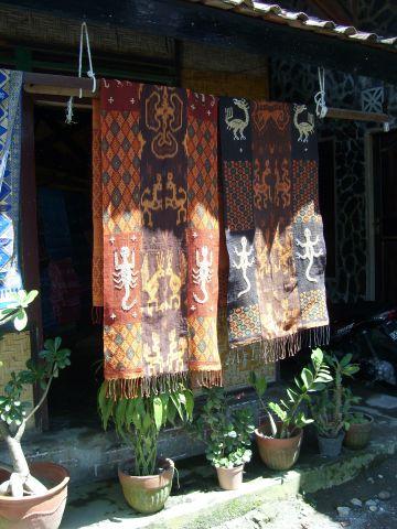 lombok2%20weberei1.jpg