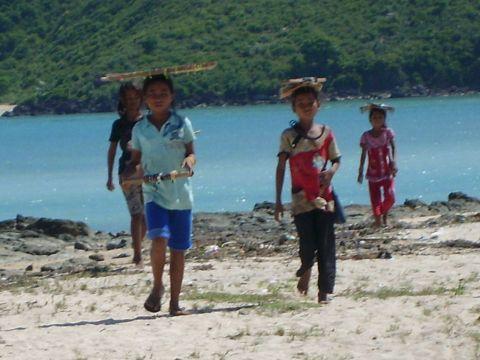 lombok2%20kota6.jpg