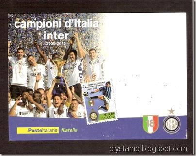 FC Internazionale-Campeoni Italia-Season2009-10 (b)