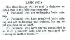 MOS520part1