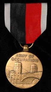 Army_of_Occupation_Medal