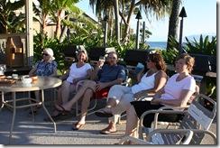 Maui 2010 109