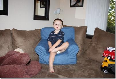 Ben 19 months 003