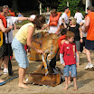 2007 - Family Camp 1