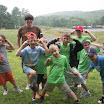 2007 - Day Camp 8