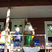 2010 - Memorial Day Family Camp