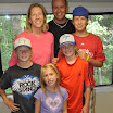 LaborDayFamCamp10 002.jpg