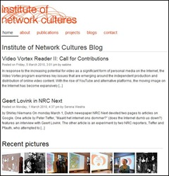 networkcultures.org
