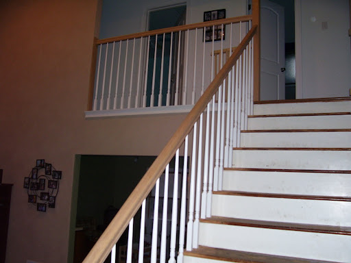 front steps and railings designs deck railing pictures stucco rod