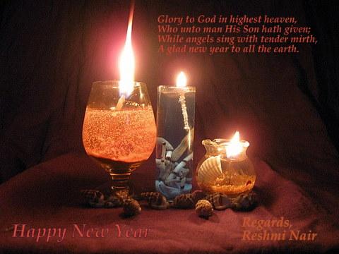 Happy-New-Year-Greeting