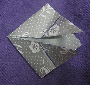 Tea-Bag-Fourth-Fold