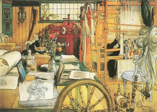 работа вышивальщицей бисером на дому киев