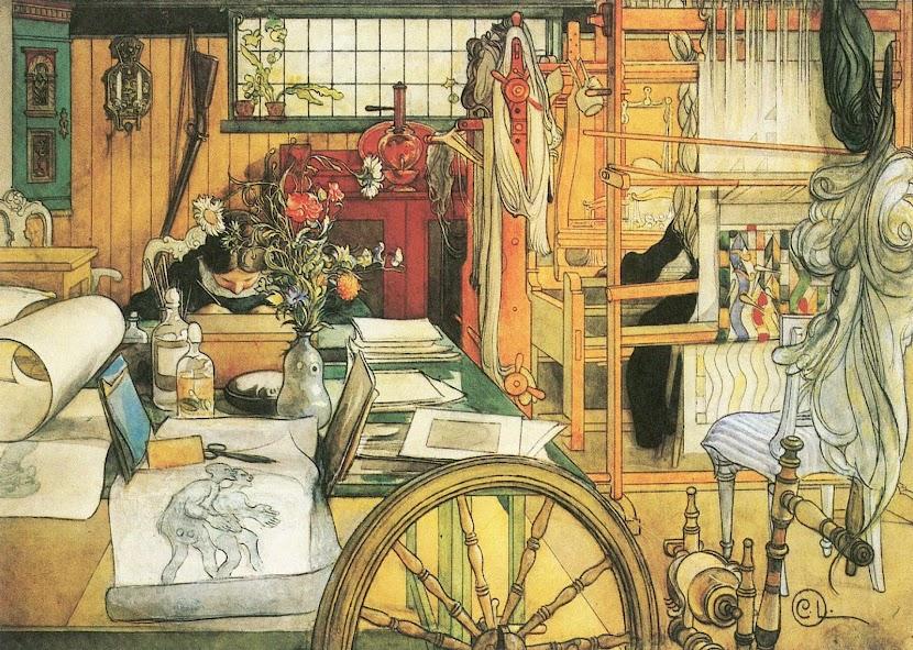 работа вышивальщицей на дому в москве
