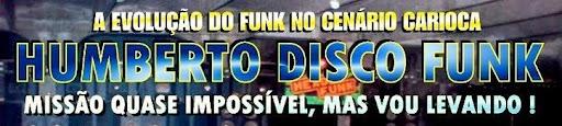 Humberto Disco Funk