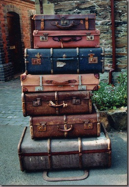 valigie1